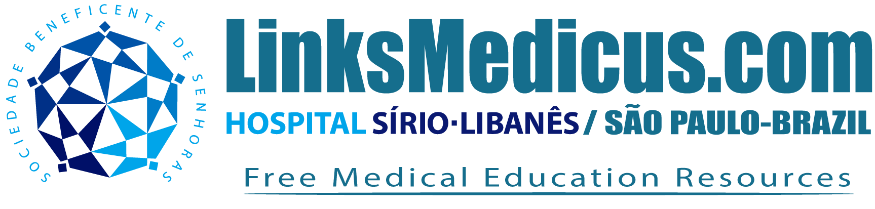LinksMedicus