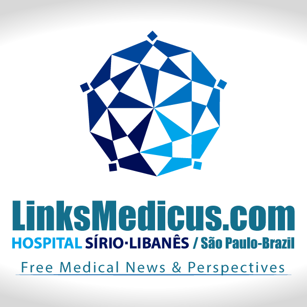 Nursing Links Medicus Free Medical News Perspectives
